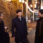 東京から地方の課題を解決するチームビルディング
