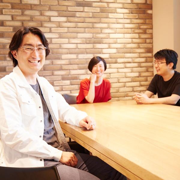 オープン・イノベーション ― 日本企業の変革を阻むものとは