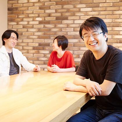 オープン・イノベーション ― 日本流ブレークスルーのカギはどこに?