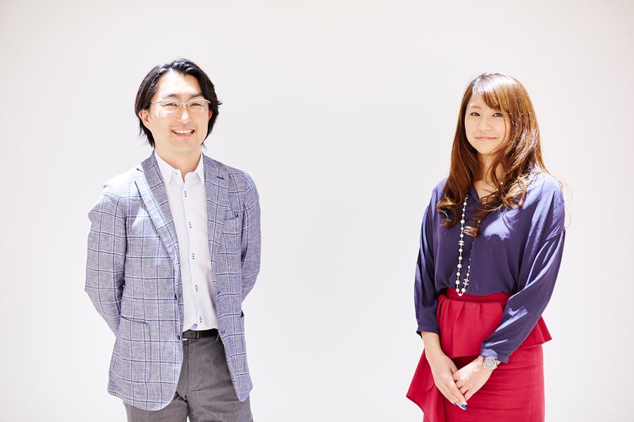 オープン・イノベーションで日本のIoTを推進する女性官僚の行動力