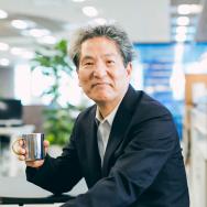 田尾 悦夫