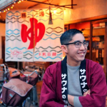 未経験からの銭湯再生 ― 「サウナの梅湯」を救った「顧客体験アップデート」