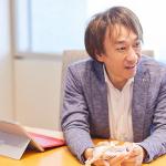 「好奇心にドライブをかける」エバンジェリストの流儀_日本マイクロソフト西脇資哲氏