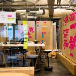 ロフトワークが促す日本企業のオープンイノベーション