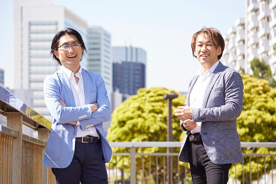 「どんな人にもチャンスはある」SNS時代の働き方_日本マイクロソフト西脇資哲氏