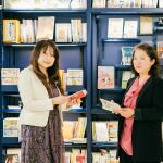 学びとの出会いを誘発する ― 近畿大学「ACADEMIC THEATER」の空間づくり