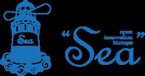 sea_logo