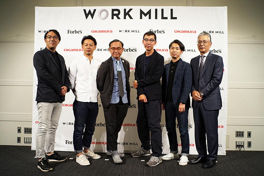 「再解釈」がもたらす日本企業の価値創造 ― イノベーション時代のその先へ