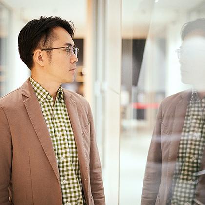 働き方改革の中で、私たちは何に向き合うべきか―組織論、経営戦略論を研究する経営学者・宇田川元一さん