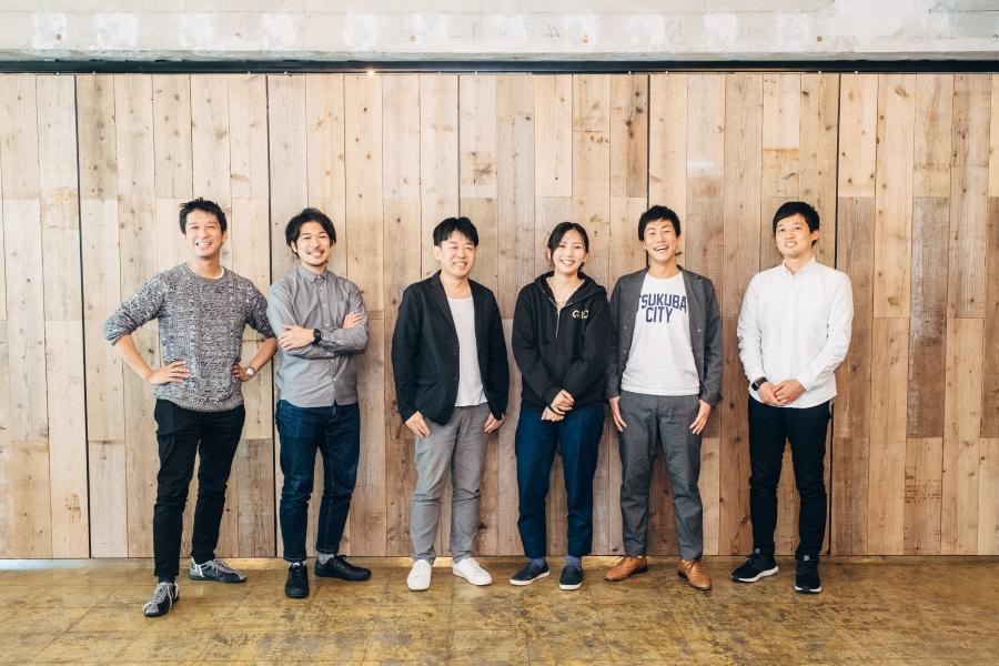 https://workmill.jp/webzine/20190312_hyakuninkaigi2.html