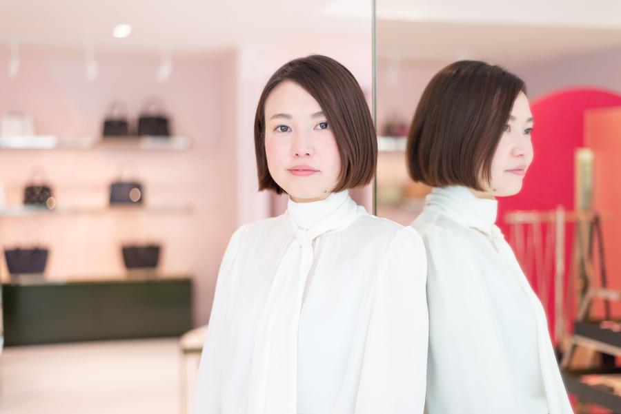 https://workmill.jp/webzine/20190423_akiyama2.html