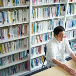 これからは「働く」も「学ぶ」も自分で決める ― 立教大学経営学部・中原淳教授