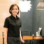 失敗と本気で向き合うからこそ、挑戦できる ─ 佰食屋・中村朱美さん