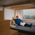 世界を惹きつける「新しい日本らしさ」とは ー 星野リゾート代表 星野佳路さん