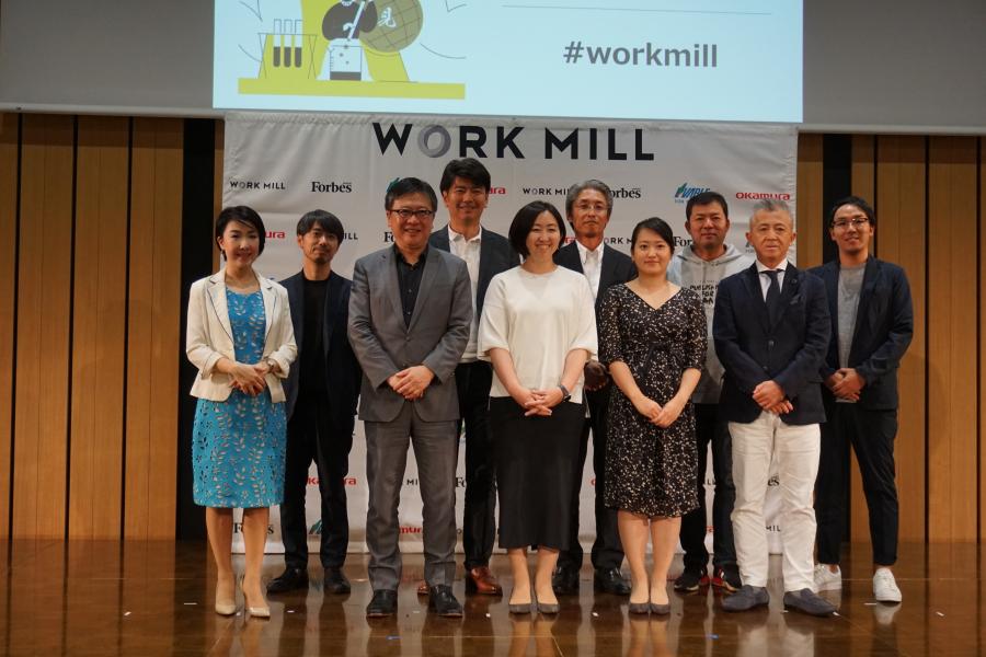 世界は「アジア的価値観」を求めている ― 働き方から考える「日本らしさ」とは