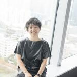 働き方の実証実験として「旅」を取り入れる挑戦 ー 日建設計NAD室 梅中美緒さん
