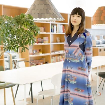 「ベテラン社員×女子高生」で変わる日本のビジネスシーン ー 久保友香さん
