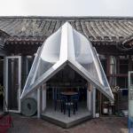 建築家たちが挑む「22世紀のスクラップ&ビルド」ー People's Architecture Office,ZAO/standardarchitecture
