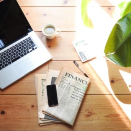 今求められる働き方・テレワークやリモートワーク実践へのヒントー 編集部おすすめ記事
