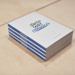 出る杭は打たれる国のスタートアッパーたち ― Pond, Startup Guide