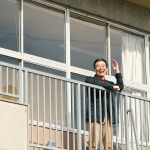 「前田建設ファンタジー営業部」が変えていく、現実の未来 ー 前田建設工業 岩坂 照之さん