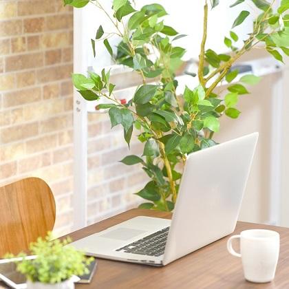 慣れない在宅勤務 どんなことが起こっているのか緊急調査  ー 環境、仕事スイッチ編